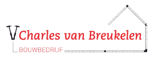 the logo of the site