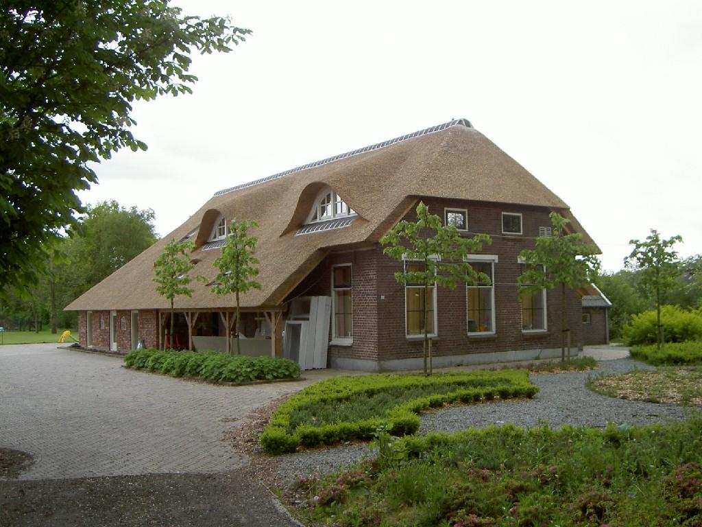 woonboerderij_voor_de_verbouwing_2003_top_10044