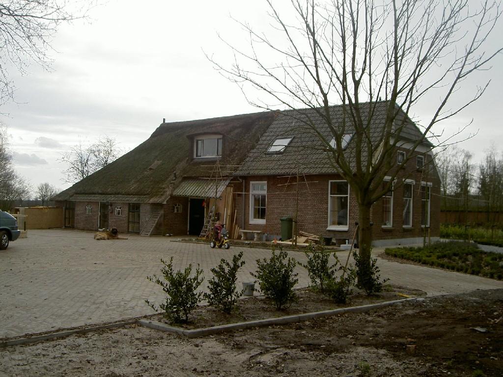 woonboerderij_voor_de_verbouwing_2003_top_61